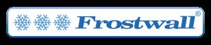 frostwall