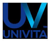 univita-logo